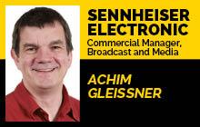 gleissner-achim-TV