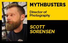 sorenson-scott-TV
