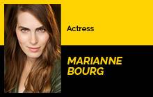 bourg-marianne-TV