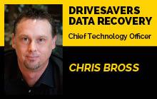 bross-chris-TV