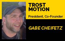 chiefetz-gabe-TV