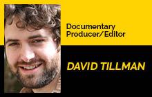 tillman-david-TV