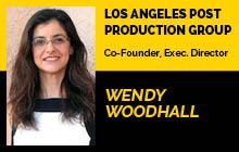 woodhall-wendy-TV