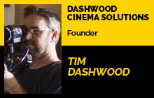 dashwood-tim-TV