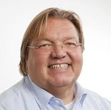 Lars Janflod