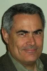 Greg LaPorte