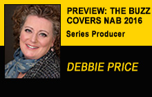price-debbie-TV
