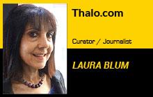 blum-laura-TV
