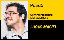 maciel-lucas-TV