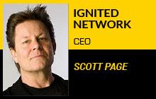 page-scott-TV