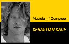 sage-sebastian-TV