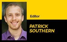 southern-patrick-TV
