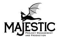 Majestic Project Management and Production