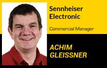 achim-gleissner