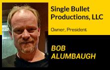 bob-alumbaugh
