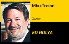 ed-golya