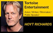 hoyt-richards