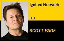 scott-page