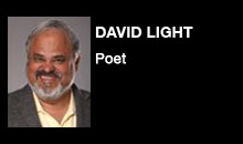 Digital Production Buzz - David Light