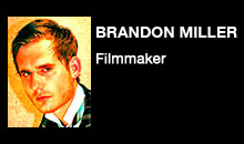 Digital Production Buzz - Brandon Miller