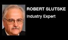 Digital Production Buzz - Robert Slutske