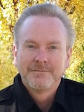Paul Babb