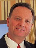 Jeff Edson