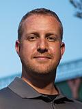 Mike Hendrickss