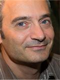 Paul Isaacs