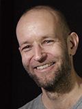Robert Krüger
