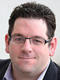 Andy Shenkler