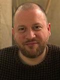 Jordan Winkelman
