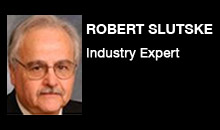 Digital Production Buzz - Robert Slutske