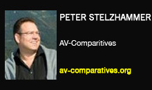 Peter Stelzhammer, AV-Comparitives