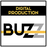 Digital Production BuZZ width=\