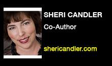 Digital Production Buzz - Sheri Candler