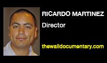 Digital Production Buzz - Ricardo Martinez