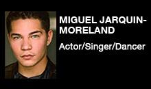 Digital Production Buzz - Miguel Jarquin-Moreland